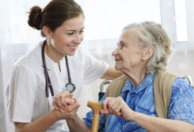 elderly-woman-with-nurse